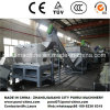 Plastic Recycling Machine for Waste Agricultural Film