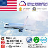 Air Freight Service From China to Chicago, Il, USA