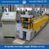 Metal Stud and Track Roll Forming Machine