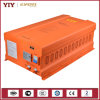 China Supplier 48V50ah LiFePO4 Lithium Ion Battery for Electric Fork-Lift Truck
