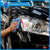 Free Sample Car Nano Hydrophobic Coating PF-303A