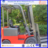 Heavy Duty Forklift for Storage Warehouse