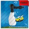 Kobold New Liquid Fertilizer Sprayer, Chemical Hose End Sprayer