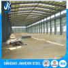 The Latest Customized Modern Economic Steel Structure Warehouse / Prefabricated House