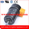 Forklift Parts Walking Motor for Ruyi Forklift