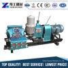 Yg High Efficiency Bw250 Mud Pump to Convery Mud