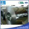 Galvanized Coil Plated Steel Roll Factory Dx51d with Good Quality