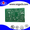 Fr4 94vo UL Approved Double-Side PCB for Automotive Products