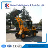 1tons Mini Front Wheel Loader (ZL10A)