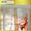 3mm/0.21mm Digital Printing Aluminum Composite Panel Used in Decorative Painting Panels
