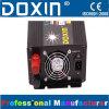 DOXIN DC AC 1000W UPS MODIFIED SINE AVE INVERTER