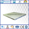 Fiberglass Aluminum Honeycomb Panel for Wall Cladding