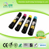 Compatible Color Toner Cartridges for Xerox Phaser 6700