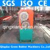 China Rubber Machine Manufacturer Tire Bar Cutting Machine