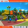Fashionable Kids Amusement Park Outdoor Playground Exercise (HD17-008A)