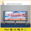 Hot Sale of Outdoor Advertising LED Display for Projectors