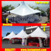 2018 New High Peak Pinnacle Tent in Nigeria Abujia Lagos Port Harcourt