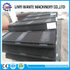 50 Years Warranty Wood Type Stone Coated Metal Roof Tiles