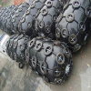 World Class of Ship Rubber Fender