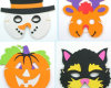 Hot Selling Cute PVC Embroidery Patch Customed Logo Custom 3D PVC Patch Embroidery Accessories