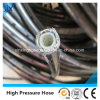 High Pressure Hydraulic Polyurethane Oil Tube
