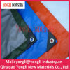 Chinese High Quality PE Tarpaulin for Tent
