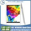Ces Cheapest Tablet Phone, Mt8382, 2g/3G Calling, Bluetooth, GPS (PMQ835T)