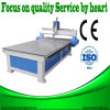 Computer Control System Large Size Woodworking Cutting Machine R2030