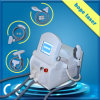 2017 RF IPL Ultrasound Cavitation Multifunction Machine with High Quality