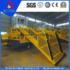 ISO/Ce Approved Small Type Weed-Cutting Launch/Automatic Mowing Ship/Dredger for Sea Cleaning