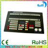 Stage Light Console 360 DMX 512 Controller (YK004B)
