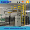 Full Automatic Arm Rotating Wrapping Machine