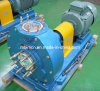 Pumps Used for Corrosive Fluid