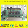 New Type Hexagonal Mesh Machine Manufacturer Sha5874