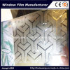 Sparkle Window Film Self-Adhesive Decoration Glass Window Film 1.22*50m