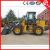Yto Brand Zl30 Wheel Loader for Sale