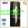 High Quality Fuel Filter for Mack Renault 483GB444 485GB3191c