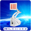 Portable PDT Machine (LED Light) (US787)
