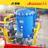 Oil Water Separator for Concrete Mixing Plant