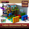 CE Funny Kids Entertainment Playground Equipment (T1274-10)