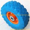 Various Kinds of Size Solid Rubber Wheels for Hand Truck, Garden Cart, Wheelbarrow