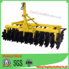 Agriculture Machinery Farm Tractor Trailed Disk Harrow