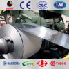No. 4 Finish with PVC Stainless Steel Coil (AISI 304 grade)