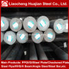 Mild Steel 16mm Dia Round Bar of China Manufacture