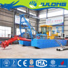 8 Inch Sand Suction Dredger/Jet Suction Dredger for Sale