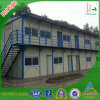 Ready Made EPS Sandwich Panel Prefabricated Housing