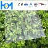 3.2mm Ultra Clear Patterned Tempered Glass for Sun Solar Module