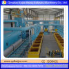 2017 China Best Automatic Lost Foam Molding Facility