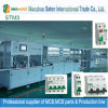RCCB, MCB Automatic Production-Testing Line