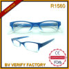 R1560 New Trendy Eyewear Cheap Goods From China
